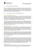 Download Carbon Management Plan - University of Lincoln - Page 6