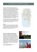 Classic Burma - Audley Travel - Page 4