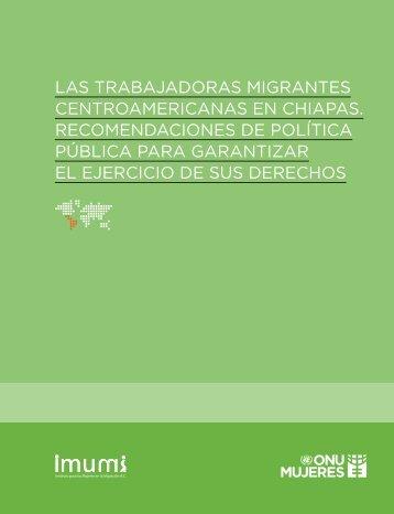 trabajadores-migrantes-centro