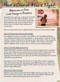 Download the eBooklet - Gospel Light Worldwide - Page 2
