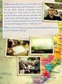 Download the eBooklet - Gospel Light Worldwide - Page 3