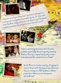 Download the eBooklet - Gospel Light Worldwide - Page 4