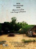 Download the eBooklet - Gospel Light Worldwide - Page 5