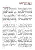 Abendkarte (PDF) - Kartoffelhaus - Seite 5