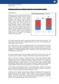 Second Quarter 2011 Results - Entel - Page 6