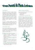 vivero forestal de planta autóctona del centro de estudios ... - Page 2
