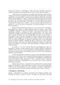 Programa de extensão sentidos para atividades de ... - Celsul.org.br - Page 4