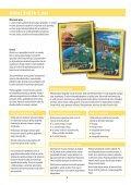 priročnik za učitelja (str. 1-35) - Page 4