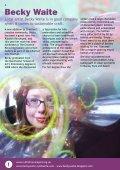 Chorlton & Whalley Range - Community Index - Page 6