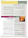 ועד מחוז חיפה - לשכת עורכי הדין - Page 4
