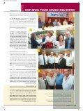 ועד מחוז חיפה - לשכת עורכי הדין - Page 6