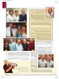 ועד מחוז חיפה - לשכת עורכי הדין - Page 7
