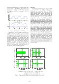 isolation of flow meter fault in hvac system using wavelet ... - ibpsa - Page 5