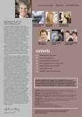 Issue 570 (December 2007) - Office of Marketing and Communications - Page 3