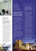 Issue 570 (December 2007) - Office of Marketing and Communications - Page 4