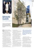 Issue 570 (December 2007) - Office of Marketing and Communications - Page 5