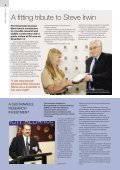 Issue 570 (December 2007) - Office of Marketing and Communications - Page 6