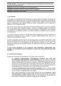 Ministère de l'écologie, de l'énergie, du ... - Circulaires.gouv.fr - Page 2
