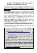 Ministère de l'écologie, de l'énergie, du ... - Circulaires.gouv.fr - Page 3