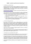 Ministère de l'écologie, de l'énergie, du ... - Circulaires.gouv.fr - Page 5