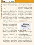 Capítulo III Tecnologia Ethernet e suíte de protocolos TCP/IP - Page 3