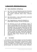 Satzung DRK Ortsverein Rebland - Page 7