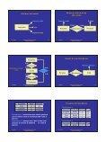 Nessun titolo diapositiva - Page 4