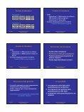 Nessun titolo diapositiva - Page 5