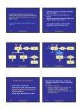 Nessun titolo diapositiva - Page 7