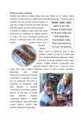 Kindergartenzeitung Novinky ze školky - Kids Company Praha - Seite 7