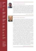 Prepih - Občina Postojna - Page 2