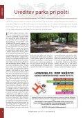 Prepih - Občina Postojna - Page 6