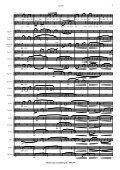 Herunterladen - Lucerne Music Edition - Seite 3