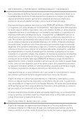 LA FERIA FRANCA EN LUJÁN - Page 4