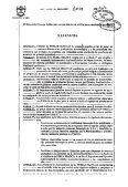 LA FERIA FRANCA EN LUJÁN - Page 5
