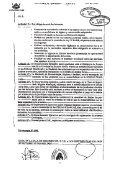 LA FERIA FRANCA EN LUJÁN - Page 6