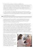LA FERIA FRANCA EN LUJÁN - Page 7