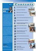 2nd Edition 2007 - University of Namibia - Page 3