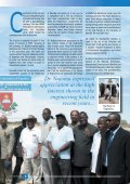 2nd Edition 2007 - University of Namibia - Page 5