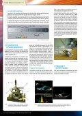 La cathodoLuminescence, - Université de Mons - Page 2