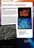La cathodoLuminescence, - Université de Mons - Page 4