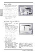 Manual de instrucciones - Page 6