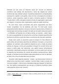 Economia Solidária – a construção de um conceito e a ... - Page 4