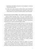 Economia Solidária – a construção de um conceito e a ... - Page 6
