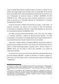 Economia Solidária – a construção de um conceito e a ... - Page 7