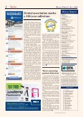 DENTAL TRIBUNE - Page 2