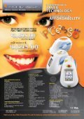 DENTAL TRIBUNE - Page 3