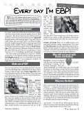 the Insider Digital Edition in PDF format - Stockholm School of ... - Page 7