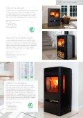 Produktkatalog Peis og varme 2010-11 - Coop - Page 7