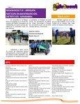 Info SCOUT 107 - Scouts del Perú - Page 3